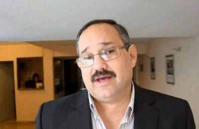 El Intendente de Tartagal critic� al gobierno de Macri por no enviar fondos