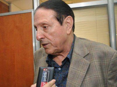 Con la provincia en llamas, Vidal cede ante UPCN y Fegeppba y sube las asignaciones familiares