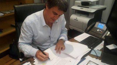 El Gobierno propone una amnistía fiscal y modificaciones en Bienes Personales