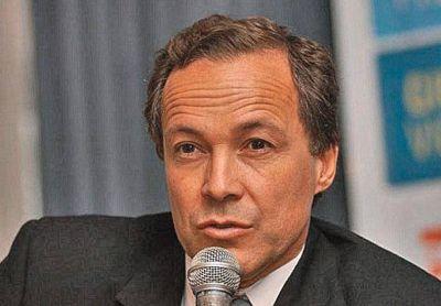 Nuevo pedido para que la EPE anule las subas de tarifas