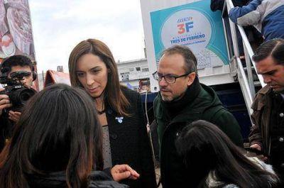 Valenzuela se suma al proyecto que termina con la reelección indefinida