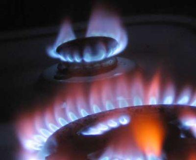 Por ahora, Mar del Plata no est� favorecida por tope al aumento en el gas