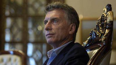 La inquietud social de la Iglesia rodea el primer tedeum de Macri