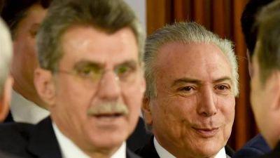 """El caso Petrobras, una """"bomba de tiempo"""" para el nuevo gobierno"""