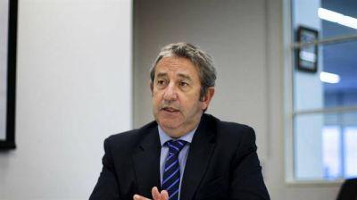 Cobos dijo que la UCR no debe alejarse de Cambiemos