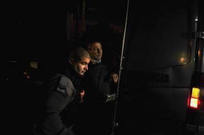 Time Warp: procesan al abogado Stinfale y a otros 5 organizadores por la venta de drogas