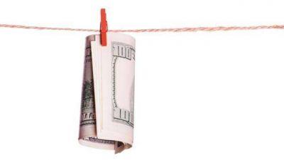 Blanqueo será hasta fin de marzo del 2017 y tendrá costo de entre 5 y 15%