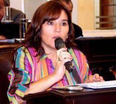 Fuerza Cívica reclama el veto a la Ley de Emergencia Social