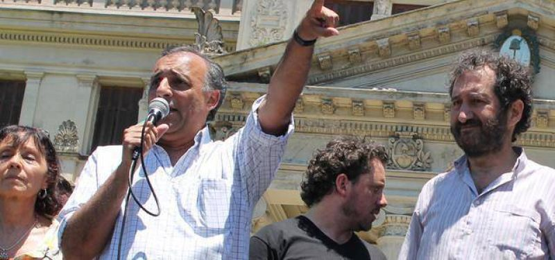 �Las declaraciones de Villegas s�lo aportan malestar�