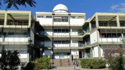 Hubo acuerdo salarial entre docentes de UNSa y el gobierno