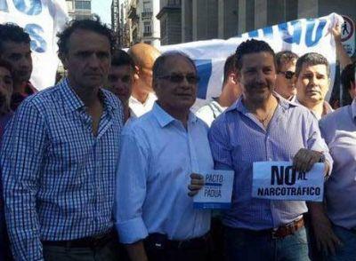 Intendentes del Conurbano ir�an a la Justicia por aumentos tarifarios