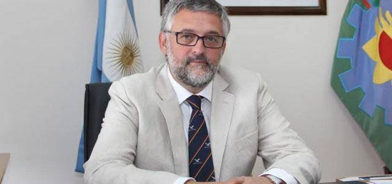 """La Provincia avisa: """"Los días de huelga se descuentan"""""""