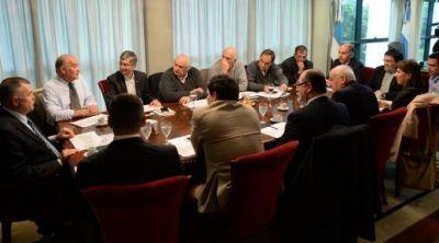 El PE presentó su propuesta para modificar la Ley Azucarera