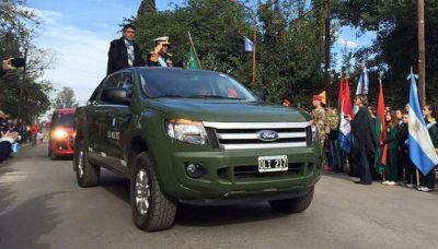 Macri llega a Córdoba entre inversiones y polémica