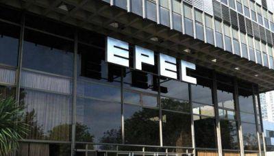 Epec anuncia inversión de $50 millones en equipamiento