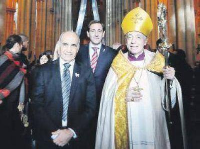Obispos provinciales llamaron a enfrentar pobreza y corrupción