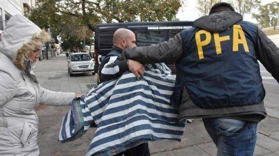 Preocupación en el Gobierno por la ola de secuestros extorsivos