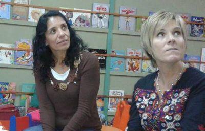 Consejo Escolar �Cerca de 300 alumnos de escuelas rurales y especiales tendr�n Transporte Escolar