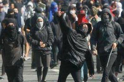 A 10 años de la primera marcha estudiantil en Chile