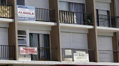 Crédito hipotecario: qué hay que mirar antes de elegir