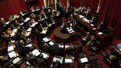Congreso: el aumento de tarifas agudiza la tensión en el interior de Cambiemos
