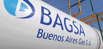 No más conexiones en Bagsa