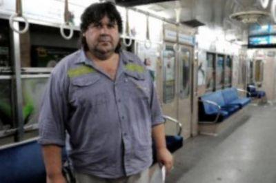 N�stor Segovia: �Vamos a armar un frente para resistir contra la pol�tica de la patronal en la Argentina�