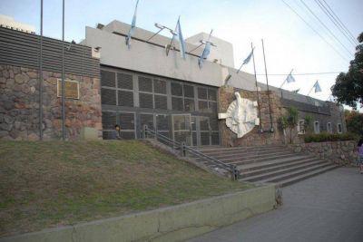 Diputados sesionarán hoy en la Legislatura de la Provincia