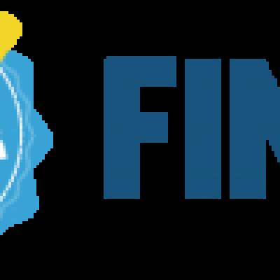 El Plan FINES 2016 empieza en nuevos Centros Educativos de la comunidad