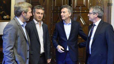 El Poder Ejecutivo ya alista los subsidios para aliviar las tarifas de las Pymes