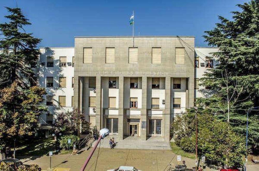 Corte bonaerense interviene en el conflicto judicial