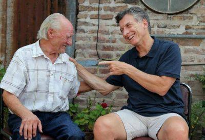 Cómo sería el proyecto de Macri para pagarle a los jubilados