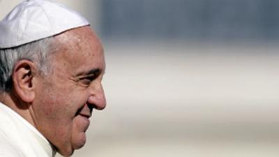 Tendrá inicio el Congreso Mundial de Scholas en el Vaticano