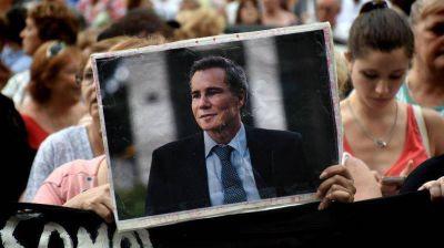 Analizar�n otra vez en qu� juzgado debe investigarse la muerte de Nisman
