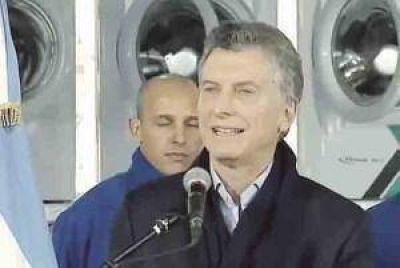 Macri duplicó su patrimonio en un año pero el Gobierno no dio explicaciones