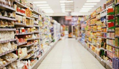 Fuerte caída del consumo en la Ciudad