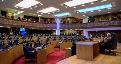 La modificación de la Ley Azucarera fue probada por unanimidad