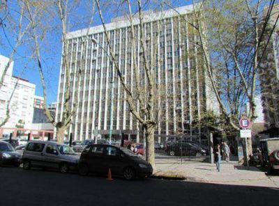 Judiciales bonaerenses confirmaron un nuevo paro de 96 horas