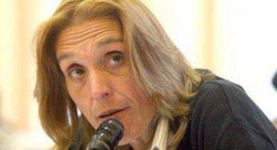 Citar�n a Vilma Baragiola a la Comisi�n de Calidad de Vida