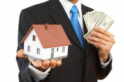 Pocos salte�os pidieron los cr�ditos hipotecarios