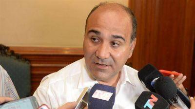 Apoyo de gobernadores a la iniciativa del oficialismo para pagar a los jubilados