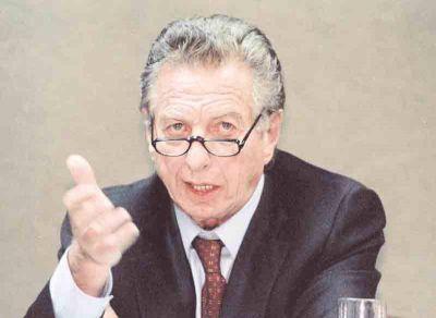 Franco Macri se adjudic� ante la Justicia una de las offshore por las que investigan al Presidente