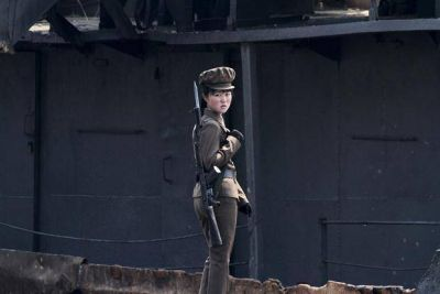 De los peligros de la huida al shock del capitalismo: la odisea de los refugiados norcoreanos hacia el Sur