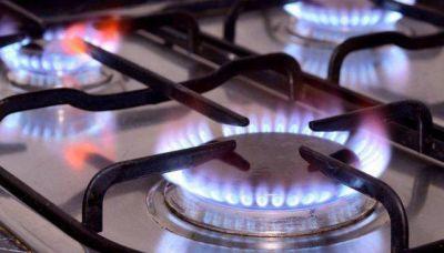 El Gobierno aconsej� esperar hasta la semana que viene para pagar la boleta del gas