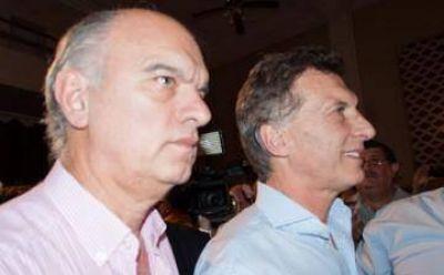Cambiemos no pierde concejales en la Tercera, en las elecciones de 2017