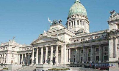 Colombi anticip� que apoyar�n el proyecto previsional de Macri