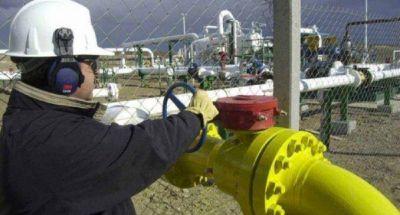 La Justicia frena tarifazo de gas en Tierra del Fuego