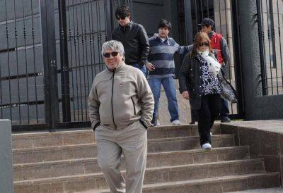 Lázaro Báez pidió al juez Sebastián Casanello que también investigue a funcionarios K