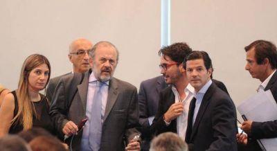 El Gobierno cajonea el proyecto para auditar la deuda externa