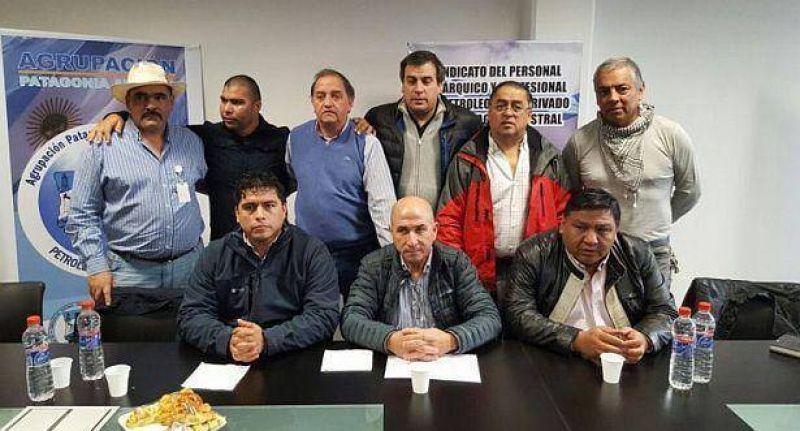Petroleros acataron la conciliación y levantaron paro en yacimientos de YPF